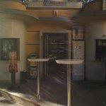 Photo of Bar Giardino Patti