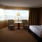 King Executive Room Plus  201