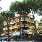 Hotel S.Pietro
