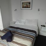 doubleroom # 501