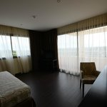 Habitacion Master / Master Room
