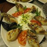 Ciya kebab