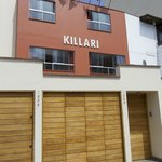 Photo of Hostal Killari