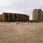 Foto de Suntide II Resort Condominiums
