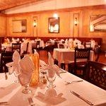 DaMario Restaurant