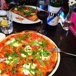 Restorant La Piazzetta