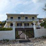 beach house 1