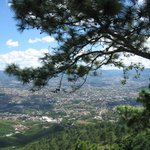 Photo of La Cumbre