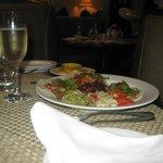 Photo of Restaurante Azulejos