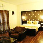 The best room - Grand Orient