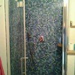 bagno tinaio