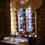 Photo of Taverna Paradiso
