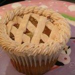 صورة فوتوغرافية لـ Simply Cupcakes