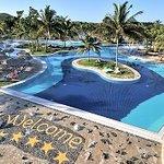 Playa Pesquero Hotel