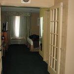 Howard Johnson Inn & Suites San Antonio