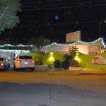 Hotel Melida Foto