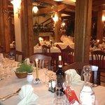 Photo de Hotel Ca Fiore