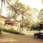 Photo of Raffles Holiday Hotel