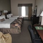 Wingate by Wyndham Peoria Foto