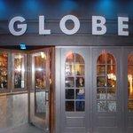 Bild från Globe Restaurant