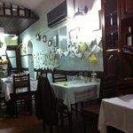 Photo of Restaurante Bar Burgo Velho