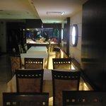 Kordon Yengec Restaurantの写真