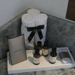 Bathroom-Amenities
