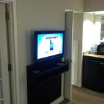 Great HDTV; also HDTV in bedroom