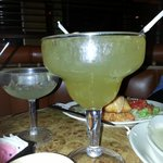 Giant Margarita