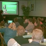 Power Point Meetings Available