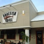Photo of Bonefish Grill