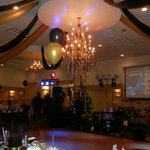 Ballroom New Years 2013