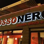 Photo of Rossonero