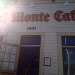 Del Monte Cafe