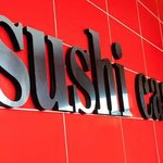 Sushi Castle
