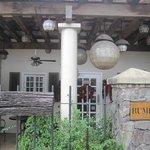 AC Rumpa Restaurant의 사진