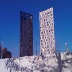l'albergo da carrer de la ciutat de granada (è quello di sinistra)