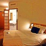 Zimmer 414