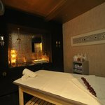 Le Trianon Luxury Hotel & Spa Foto