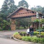 Photo of Natur Hotel