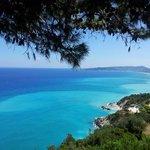 Xigia view