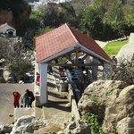 Foto de Dar Rass El Maa - Maison d'Hotes