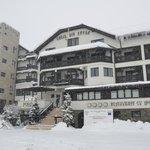 Carul din Stele Pension, Beharca, Craiova- Filiasi km14Romania