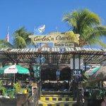 Foto de Carlos'n Charlie's Beach Club