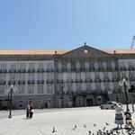 palacio das cardosas