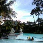 pool (60cm,30cm,130cm,180cm)