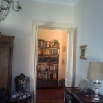Photo de B&B A Casa Armenia