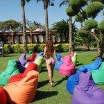 Cornelia De Luxe Resort Foto