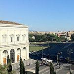 Photo of Laterani Suite