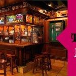The Pub that thinks it's A CLUB